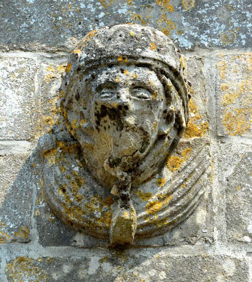Eglise de Tilloy-Floriville