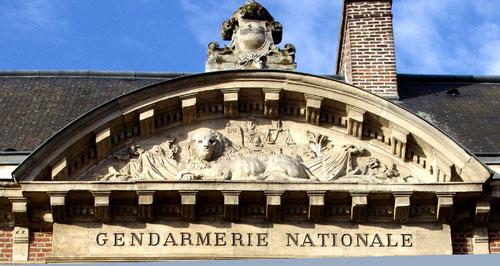 Rue des Jacobins- Amiens