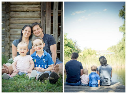 Familienshooting, www.juliakollmann.com