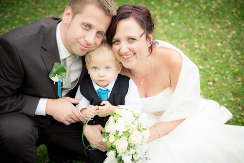 Hochzeitsfotos Julia Kollmann