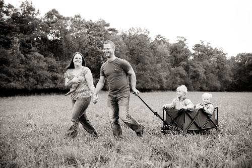 Familienfotos Fotograf Marchtrenk