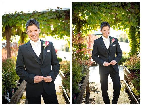 Hochzeitsfotos www.juliakollmann.com