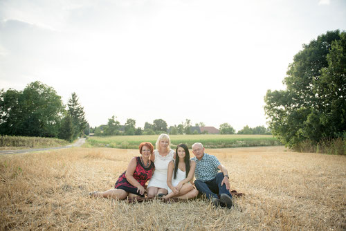 Familienshooting, Julia Kollmann Photography