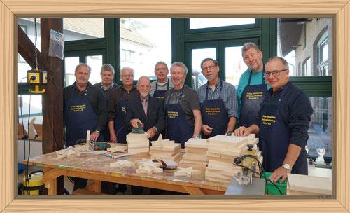 http://senioren-initiative-kaarst.de/handwerkliche-hilfen
