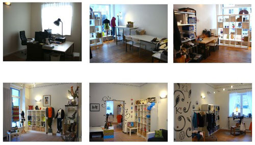 K3 Atelierplatz