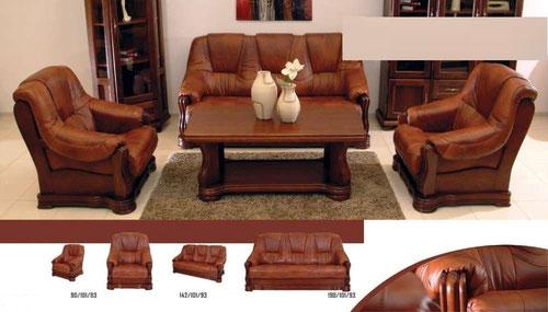 Купить Кожаный диван Купить Кожаное кресло Купити Шкіряний диван Купити шкіряне крісло Купити  шкіряні меблі кожаная мебель Купить кожаную мебель
