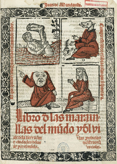 Es en los talleres valencianos donde se imprime por primera vez, adquirido por la BN en 1900.