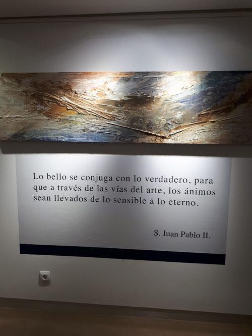 María Tarruella. CONSOLAR AL TRISTE