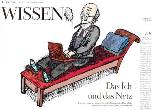 Niels, Schröder, Die-Zeit, Niels-Schroeder