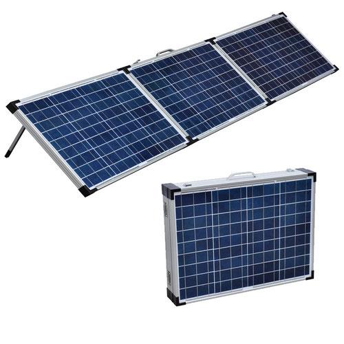 panneau solaire 120w accessoires pour chat et chien petits prix. Black Bedroom Furniture Sets. Home Design Ideas