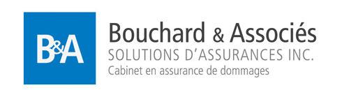 résiliation assurance auto habitation