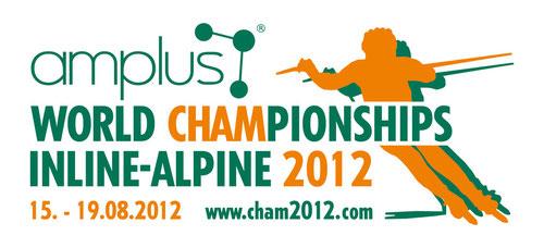 www.cham2012.com