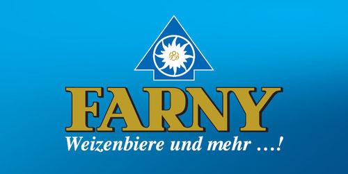 Brauerei Farny