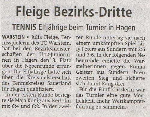 (Quelle: Soester Anzeiger 03.06.15)