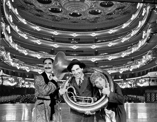 No va ser el millor concert de la història, però van passar a la història... barcelonina.