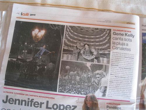 El Periodico 13-10-2013