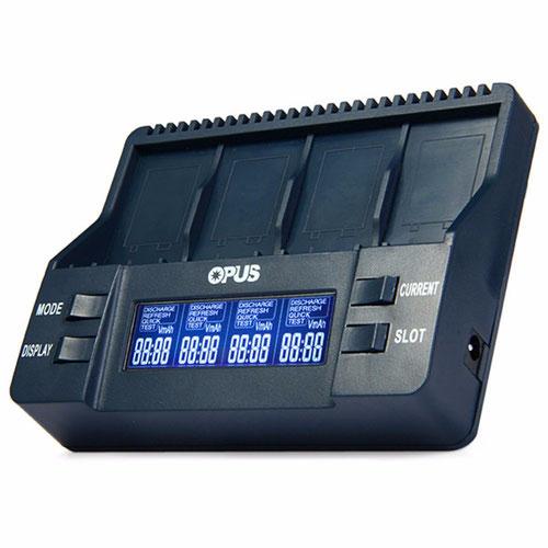 OPUS BT-C900