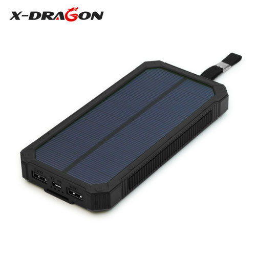 X-DRAGON XD-S15000
