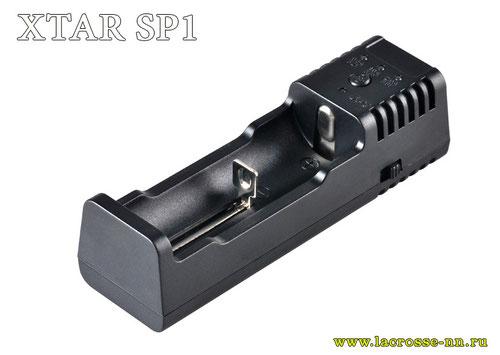 XTAR SP1