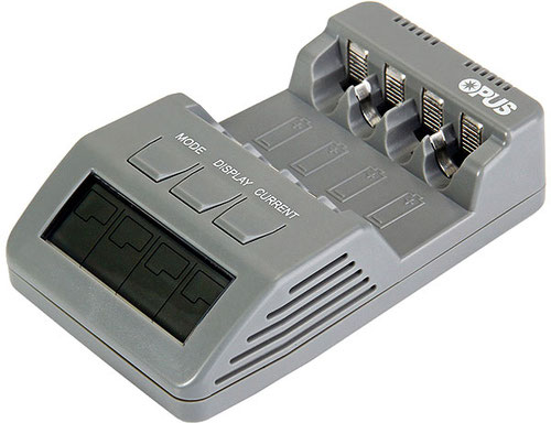 OPUS BT-C700