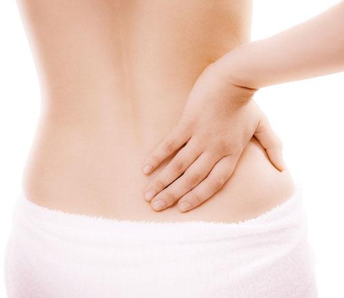 Schmerztherapie und Osteopathie in Grevenbroich