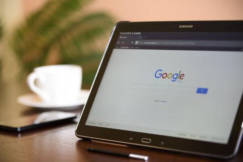 SEO - SEA Tools für Suchmaschinenoptimierung und Suchmaschinen Werbung