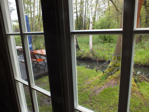 Blick aus dem Fenster (7)