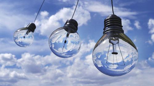 Installations électriques et éclairages LED à Marseille