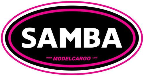 Klick zu SAMBA