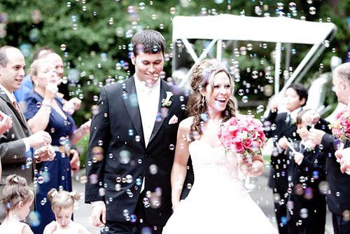 burbujas-boda