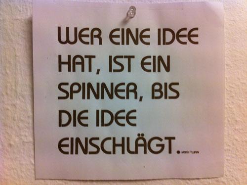 #ADHS bei Erwachsenen #ads #mannheim #spinner #marktwain #papa #zwetalt #gleichebaustelle