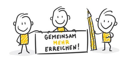 ©strichfiguren.de /Fotolia