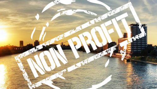 Bild: DANKBAR Mannheim Veränderung Non-Profit