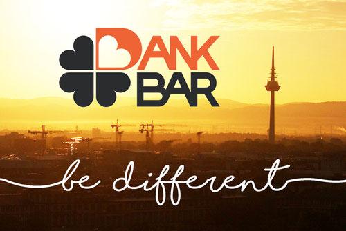 Bild: DANKBAR Mannheim Startnext