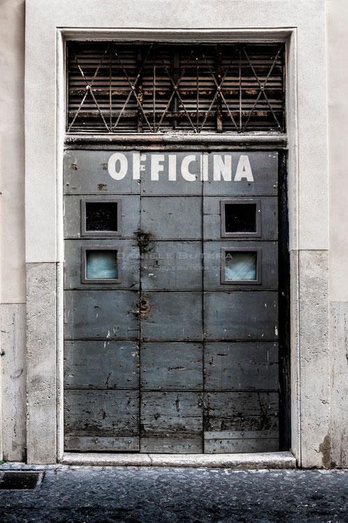 Italian Business Model Italy Crisis Economy