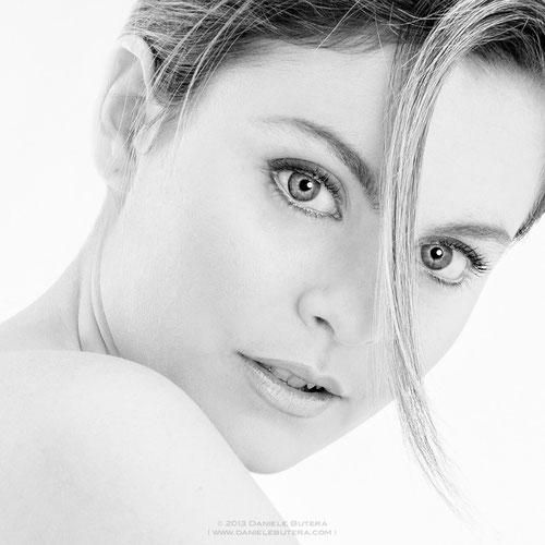 Lucrezia Piaggio, Lucrezia, Piaggio, Ritratto, Portrait, Attrice, Actress, Cesaroni, Natale sul Nilo