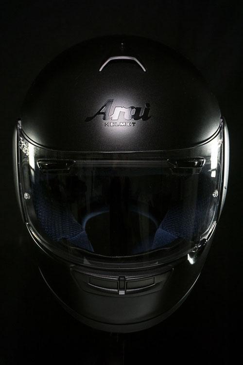 Black Helmet, Fotoforniture Sabatini, Arai, Roma, www.danielebutera.com, blog, contest