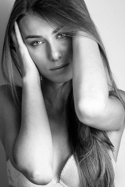 Daniele Butera Fotografo Roma Ritratto Portrait Headshot