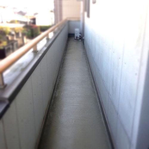 福山市の新築住宅ならNacca Designへ現場の様子#2