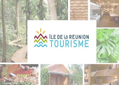 Conseil en décoration pour le compte de l'IRT pour plusieurs gîtes et chambres d'hôtes, Ile de la Réunion 974