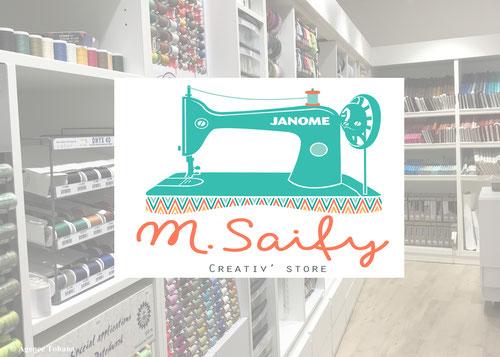 Agence Tohana - Rénovation, aménagement, decoration et visual merchandising pour un magasin à Saint-Denis - Décorateur Ile de la Réunion974