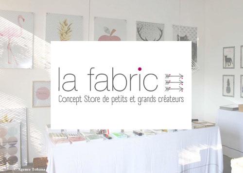 Aménagement et décoration de magasin - Pop Up Store - Visual Merchandising Ile de la Réunion 974