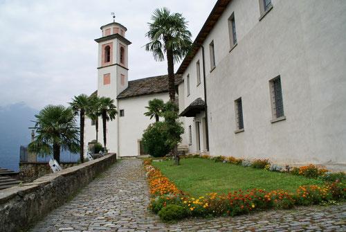 Monastero di Santa Maria