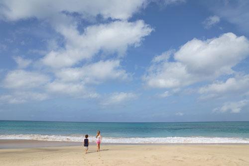 Sodade Cabo Verde
