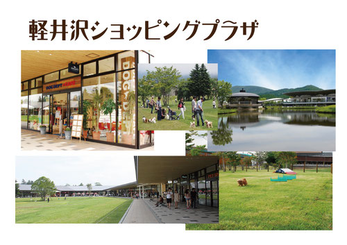 出典:http://www.karuizawa-psp.jp/