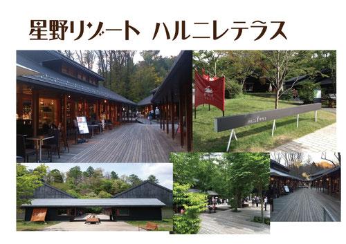 出典:https://icotto.jp/presses/862