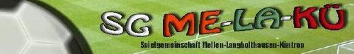 Hier geht es zur Spielgemeinschaft Mellen-Langenholthausen-Küntrop