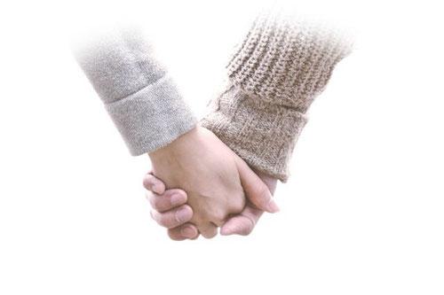 結婚指輪の本当の価値