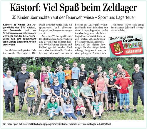 (Quelle: Aller-Zeitung vom 02.07.2013)