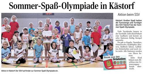 (Quelle: Aller-Zeitung vom 24.07.2014)